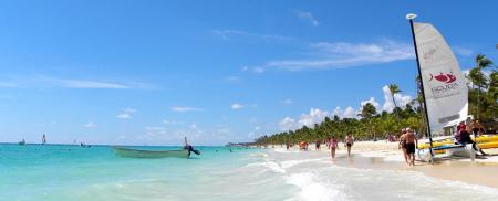Sejur plaja Punta Cana, 9 zile - 30 ianuarie 2021