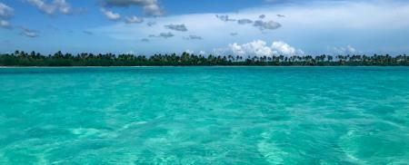Sejur plaja Punta Cana, 11 zile - noiembrie 2020