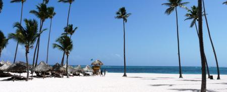 Revelion 2021 - Sejur plaja Punta Cana, 9 zile - 30 decembrie
