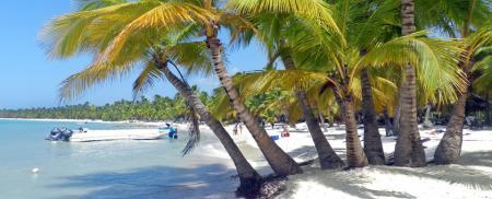 Sejur plaja Punta Cana, 11 zile - octombrie 2020