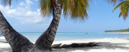 Revelion 2021 - Sejur plaja Punta Cana, 10 zile - 30 decembrie 2020