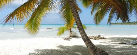 Revelion 2021 - Sejur plaja Punta Cana, 9 zile - 28 decembrie