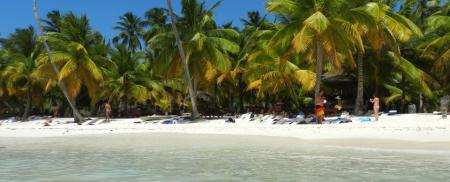 Sejur plaja Punta Cana, 9 zile - 06 ianuarie 2021
