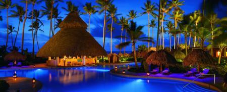 Revelion 2021 - Sejur plaja Punta Cana, 10 zile - 29 decembrie 2020