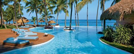 Revelion 2021 - Sejur plaja Punta Cana, 9 zile - 31 decembrie