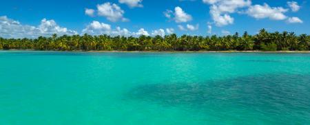 Revelion 2021 - Sejur plaja Punta Cana, 11 zile