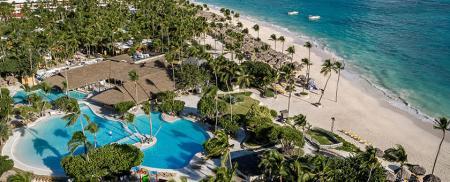 Revelion 2021 - Sejur plaja Punta Cana, 10 zile - 28 decembrie 2020