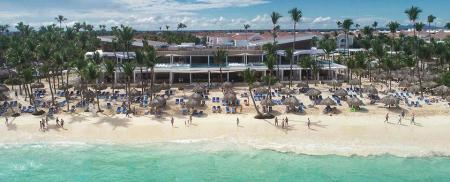 Sejur plaja Punta Cana - noiembrie 2020