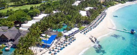 Discover Reunion & Mauritius