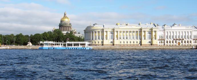Capitale Baltice