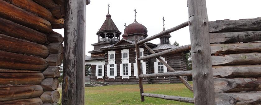 Atractii Listvyanka Rusia - vezi vacantele