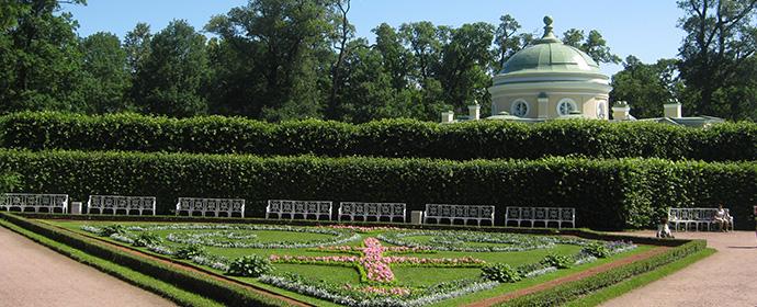 Tsarskoe Selo - Orasul Puskin