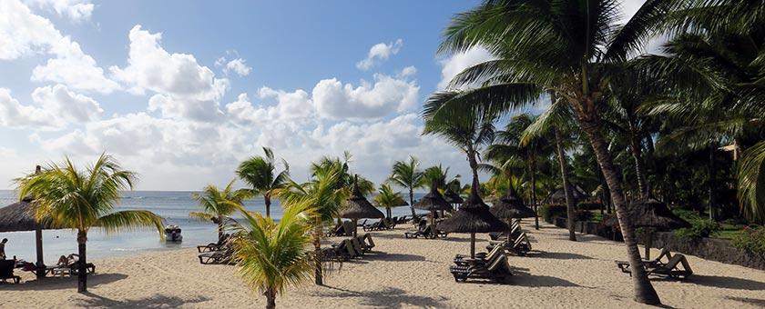 Discover Mauritius & Seychelles
