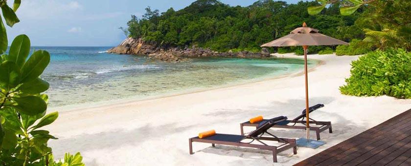 Sejur Seychelles, 9 zile - august 2017