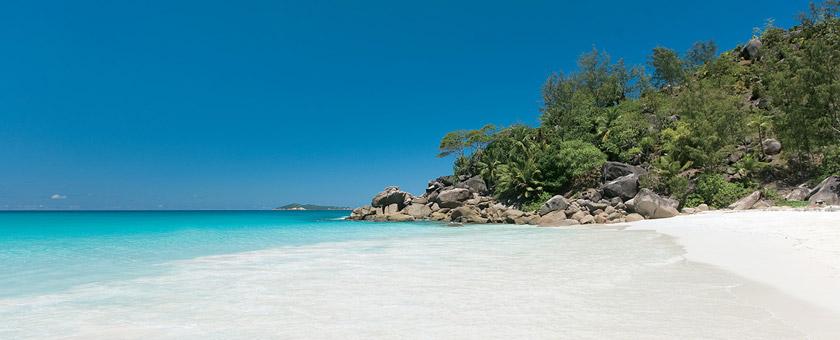 Atractii Praslin Seychelles - vezi vacantele
