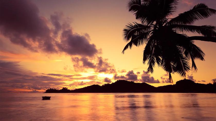 Sejur charter Constance Ephelia 5* Seychelles, 10 zile - septembrie 2021