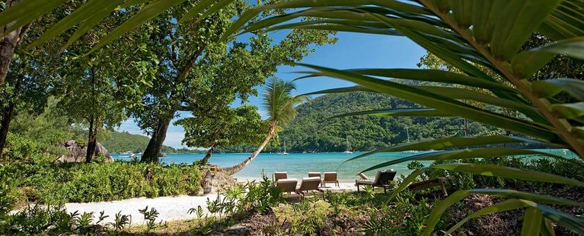 Sejur plaja Seychelles, 10 zile - ianuarie 2017