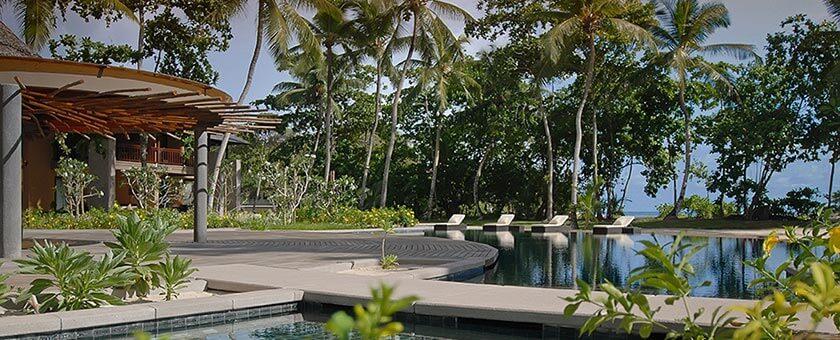 Sejur Constance Ephelia, Seychelles, 10 zile - ianuarie 2017