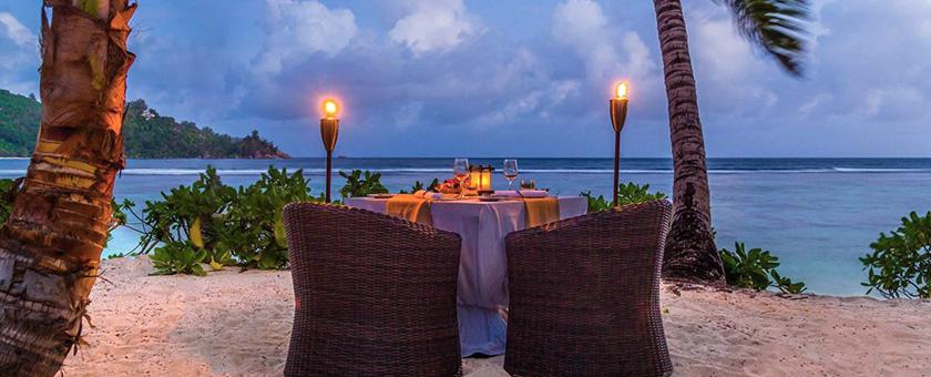 Craciun & Revelion - Sejur plaja Seychelles, 12 zile