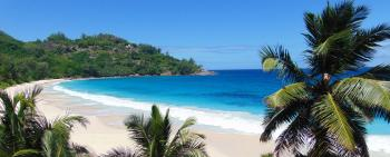 Seychelles Touch