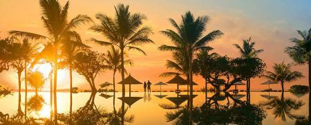 Revelion 2021 - Sejur Bali & Singapore - 28 decembrie
