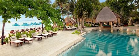 Paste 2021 - Sejur Singapore & plaja Bali
