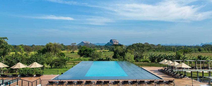 Sejur Sri Lanka, 9 zile - februarie 2017