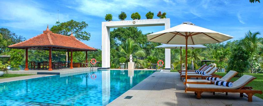 Atractii Bentota Sri Lanka - vezi vacantele