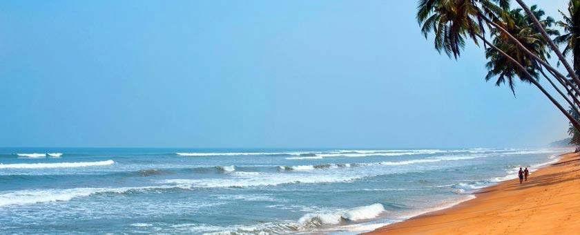Atractii Wadduwa Sri Lanka - vezi vacantele