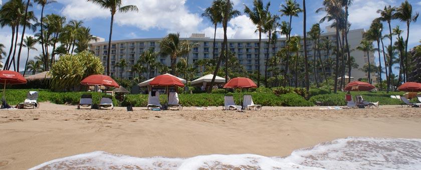 Atractii Hawaii Statele Unite ale Americii - vezi vacantele