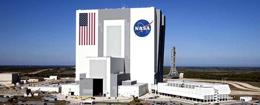 Atractii Houston Statele Unite ale Americii - vezi vacantele