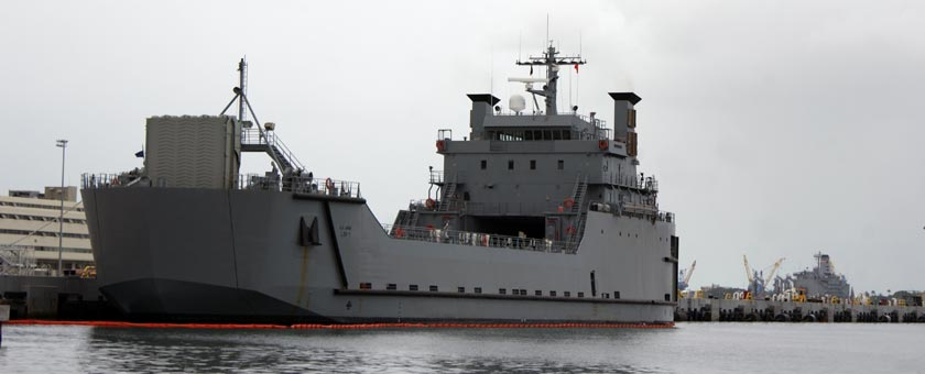 Atractii Pearl Harbor Statele Unite ale Americii - vezi vacantele