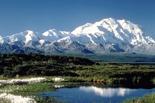 Alaska Touch