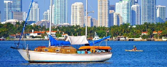 Valentine`s Day - Sejur New York & plaja Miami, 10 zile