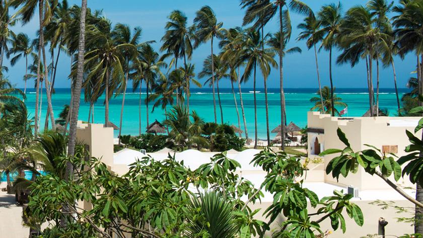 Revelion 2021 - Sejur plaja Zanzibar, Tanzania - 10 zile