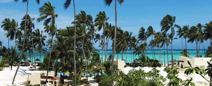 Sejur Doha & plaja Zanzibar, 11 zile - februarie 2019
