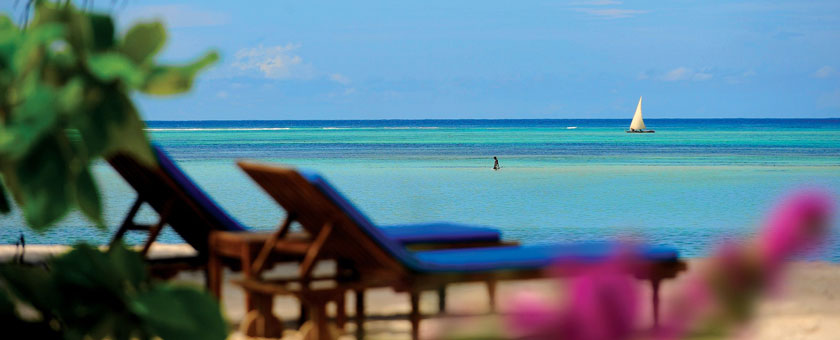 Revelion - Sejur plaja Zanzibar, Tanzania, 8 zile