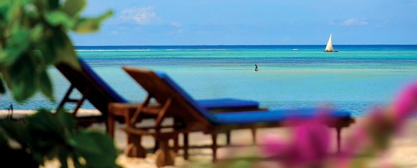 Valentine`s Day - Sejur Dubai & plaja Zanzibar - februarie 2020