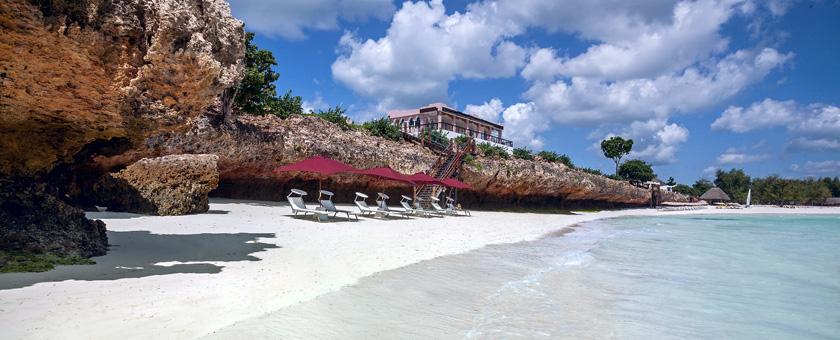 Sejur plaja Zanzibar, Tanzania, 10 zile - august 2017