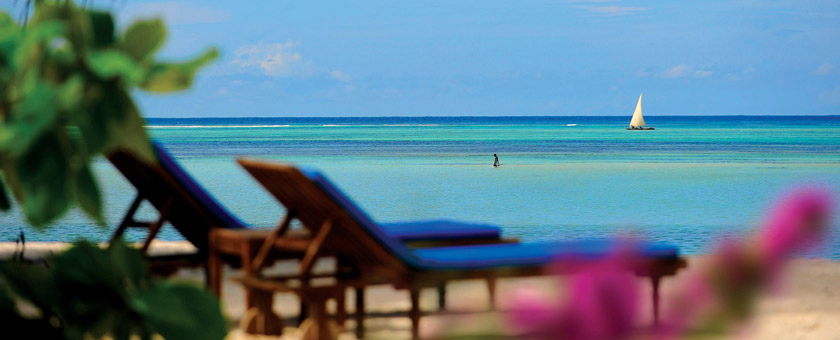 Sejur charter Zanzibar, 10 zile - 16 februarie 2021