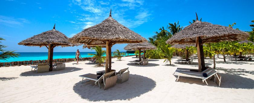 Best of Tanzania & Zanzibar 10 zile - noiembrie 2015