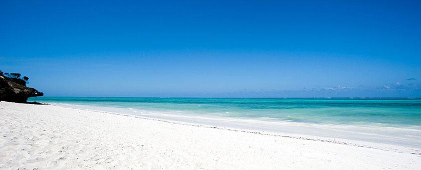 Revelion 2021 - Sejur charter Zanzibar, 7 zile