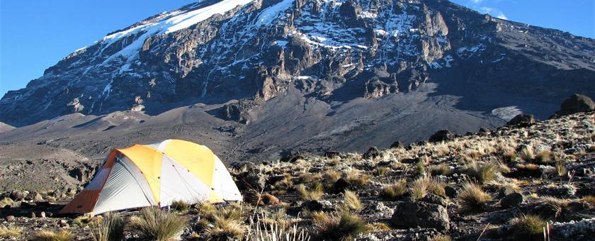 Ascensiune Kilimanjaro & Safari - Adventure Tanzania