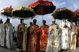 Best of Etiopia & Tanzania