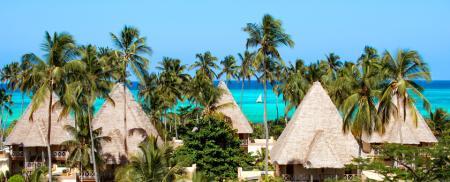 Sejur plaja Zanzibar, Tanzania, 10 zile - septembrie 2020