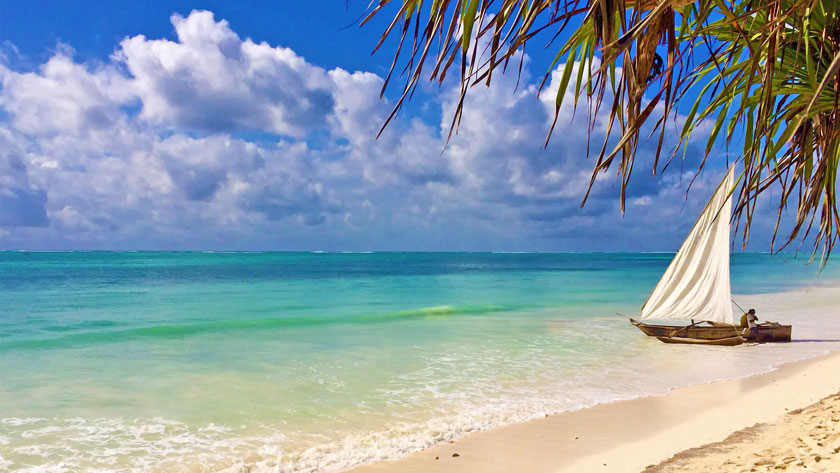 Sejur charter Zanzibar, 10 zile - 25 februarie 2021