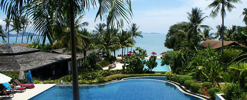 Sejur Singapore & plaja Phuket - 12 zile, august 2017