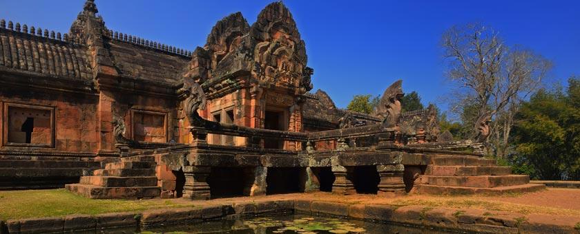 Buriram Thailanda