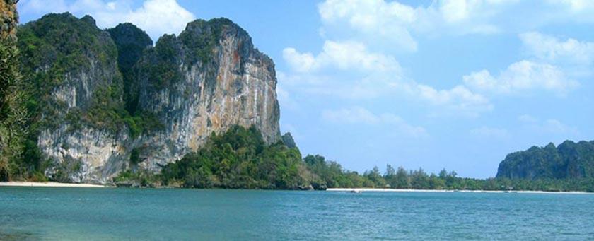 Khao Lak Thailanda