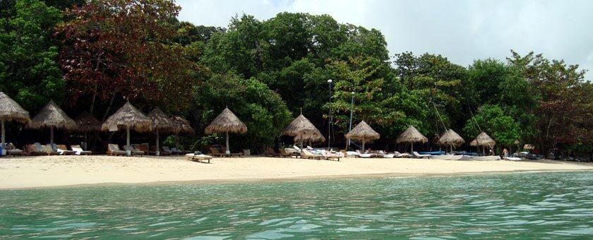 BEST DEAL - Sejur plaja Phuket, 9 zile